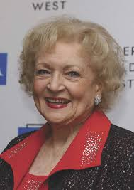 famous older actors review betty white s off their rockers off its mark student life