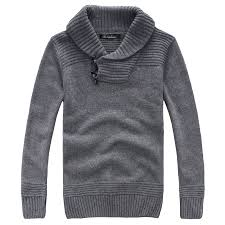 types of mens sweaters s sweater collar types cardigan with buttons