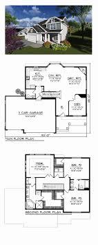 most efficient floor plans most efficient floor plans best of 166 best house plans images on