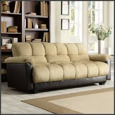 most comfortable sofa bed 2014 u2022 sofa bed