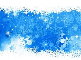 blue christmas blue christmas background 9 background check all