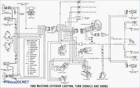1964 5 mustang wiring diagram dash 1964 wiring diagrams