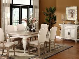 tavoli da sala pranzo tavoli per sala pranzo tavoli di design allungabili vistmaremma