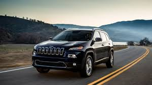 jeep cherokee black 2015 jeep cherokee launch expected in dec 2015 price in india 70 lakhs