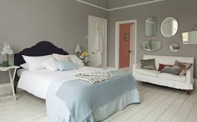 peinture mur chambre coucher peinture murale quelle couleur choisir chambre coucher pour a