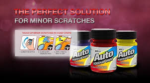 autospa touch up paint for all toyot end 9 7 2018 11 15 am