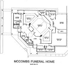 how to plan a funeral funeral home floor plan home design ideas how to determine the