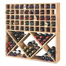 stylish home interior design decorating nifty best wood for wine racks p68 on stylish home