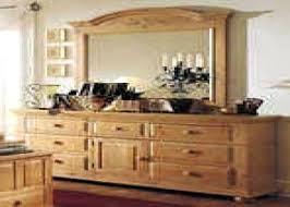 Pine Bedroom Furniture Cheap Broyhill Fontana Pine Bedroom Furniture Bedroom Pine Bedroom