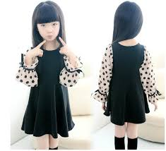 aliexpress com buy retail 1 pcs baby dress spring summer
