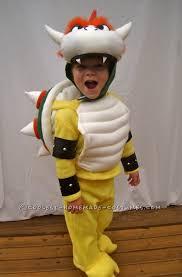 Carters Halloween Costume Carter U0027s Halloween Costume Carters Baby Halloween Costume