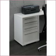 caisson de bureau pas cher caisson bureau noir 1011893 caisson bureau pas cher unique bloc