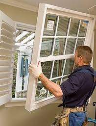 35 best window replacement service images on window