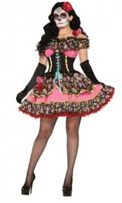 Secret Service Halloween Costume Dead Dead Costumes U0026 Accessories