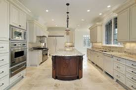 wall tiles for white kitchen cabinets 29 beautiful kitchen cabinets design ideas