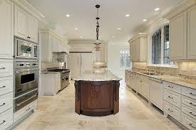 what color cabinets with beige tile beige kitchen ideas cabinets countertops backsplash