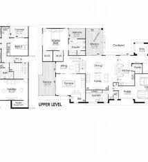Plan Wah Multi Family House Plans Amp Home Designs Family - Single family home designs