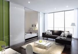 room divider design ideas interior design