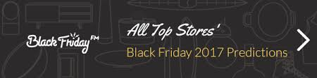 home depot rockford black friday major shopping group will be closing 63 locations for thanksgiving