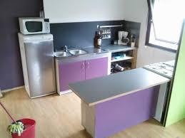meuble cuisine italienne meuble de cuisine italienne stunning cuisine moderne with
