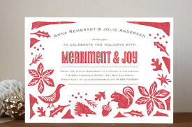party invitation wording engagement party invitation wording