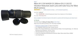 amazon black friday ad canon t6s admin lens rumors