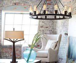 Big Chandeliers For Sale Living Room Design Ideas U0026 Room Inspiration Lamps Plus