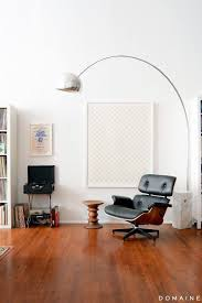 Tall Floor Lamps For Living Room Best 25 Arco Floor Lamp Ideas On Pinterest Arch Floor Lamp Arc