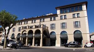luxury hotel hotel de paris saint tropez saint tropez france