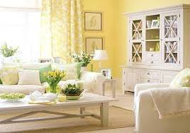 Yellow Curtains Nursery Yellow And White Curtains Teawing Co