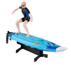 rc boats toys