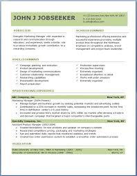 professional resume templates free professional resume templates gentileforda