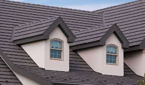 roof standing seam medium bronze farmhouse how much does a metal full size of roof standing seam medium bronze farmhouse country manor shake amazing how much