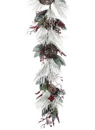 christmas decorations sullivans