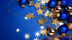 Blue Christmas Trees Decorating Ideas - 40 amazing blue christmas decorating ideas all about christmas