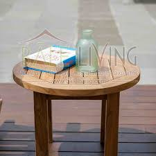 what is the best product to wood furniture best quality coffee table wood furniture pavilion side table used coffee table buy coffee table furniture coffee table coffee table wood