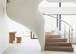 home interior stairs interior staircase design ideas repairing replacing or repositioning