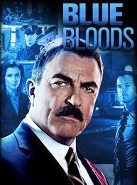 Seeking Blue Bloods Bloods Season 9 Episodes Of Tv Series