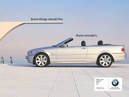 bmw commercial some cool bmw ads e46fanatics
