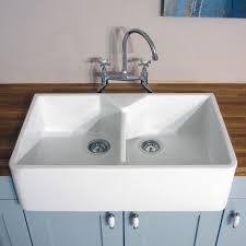 kitchen sink cabinet under the sink cabinet single sink bench