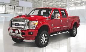 truck ford stanley ford mcgregor new ford dealership in mcgregor tx 76657