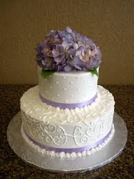 best 25 lavender small wedding cakes ideas on pinterest pastel