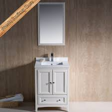 All Wood Bathroom Vanities by Solid Wood Bathroom Vanity Units Solid Wood Bathroom Vanity Units