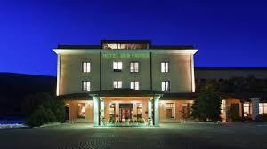 bureau des autos sion hôtel des vignes 4 hotel in uvrier sion