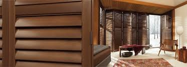 Value Blinds And Shutters We Are The Factory Window Treatments Boca Raton Atlanta