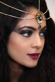 Professional Makeup Schools 44 Best Bhi Makeup Academy 2 Images On Pinterest Makeup Academy