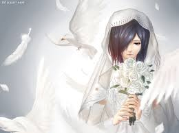 wedding dress taeyang mp3 taeyang wedding dress mp3 wedding dresses in jax