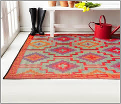 Outdoor Rugs 8x10 Recycled Plastic Outdoor Rug 8 10 Rugs Home Decorating Ideas