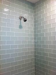 discount backsplash tile nemo tile unique glass tile backsplash