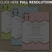 baby shower invitations at party city walgreens bridal shower invitations best shower